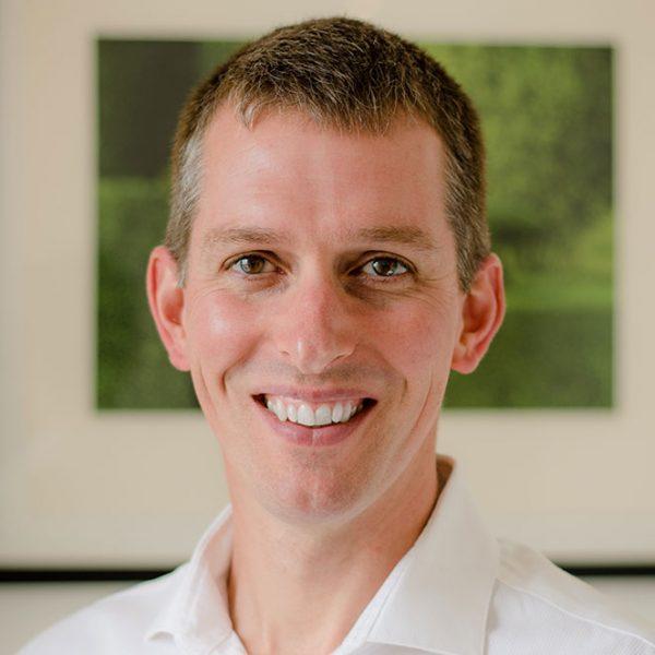 Dr Mark Fresch