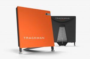 Trackman analysis